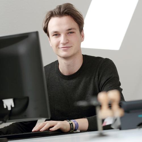 Jakob Angelovski