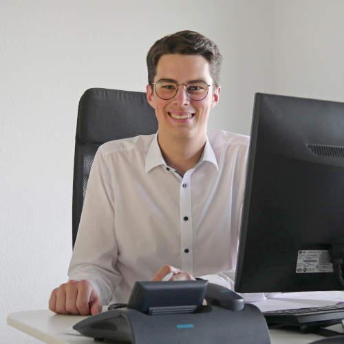Johannes Schepelmann