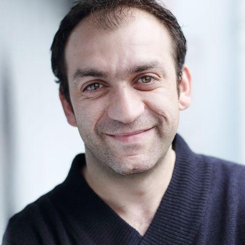 Milan Vasiljevic